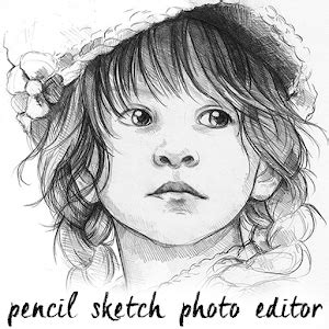 Pencil sketch free download for pc  bakerdirection gq